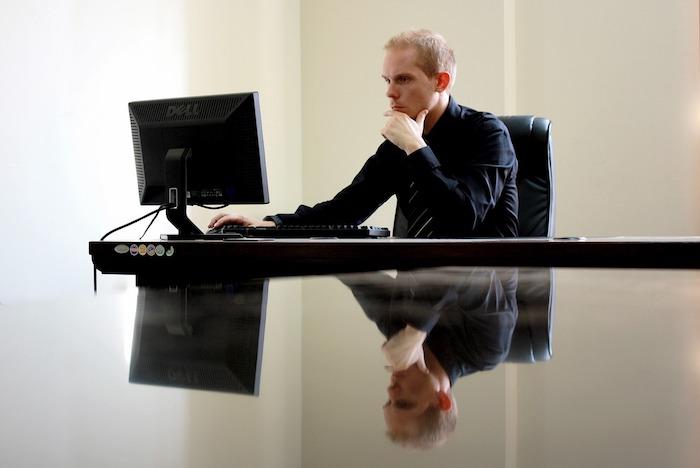 KYC Analyst Job Description