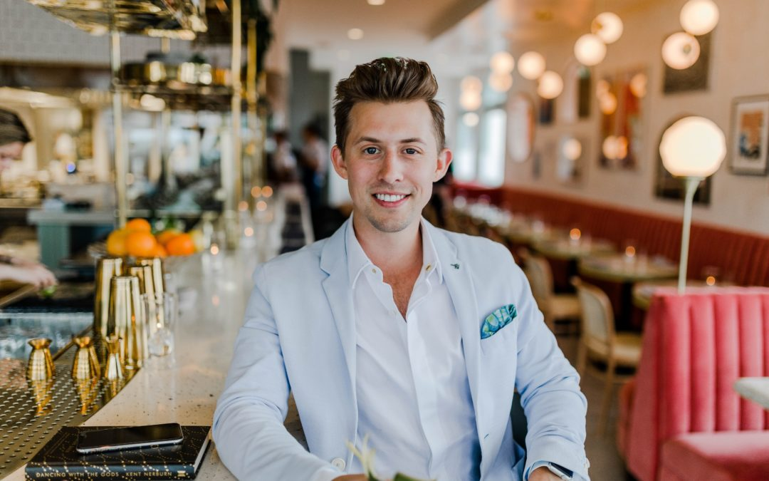 Restaurant Manager Job Description